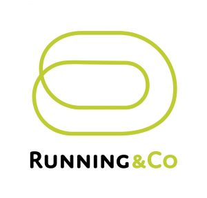 running&co